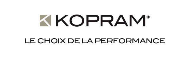 Kopram