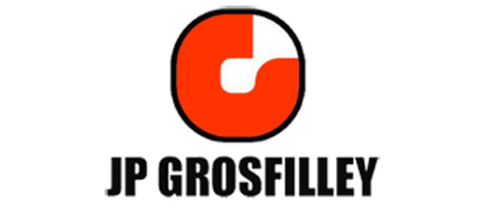 grosfilley